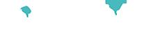Ergwod logo